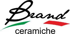 Brand Ceramiche